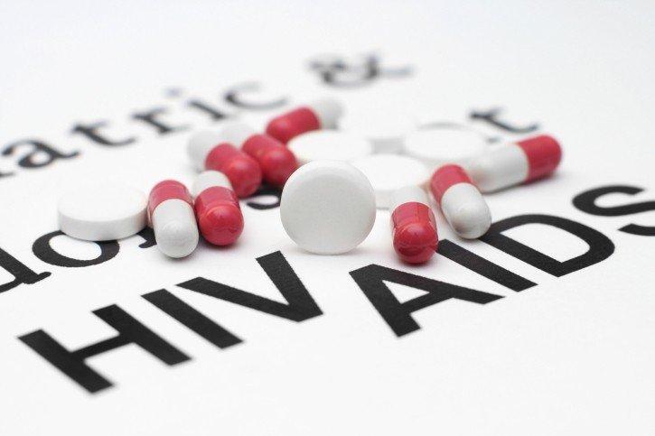 Obat ARV