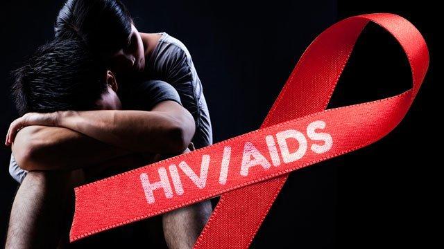 Fakta Tentang HIV Yang Perlu Diketahui