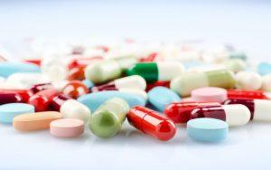 Langkah Manusia Mencari Vaksin HIV Semakin Dekat