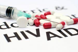 Pengobatan Bagi Penderita Virus HIV