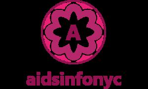 aidsinfonyc