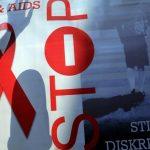 Waspada HIV dan AIDS, Kenali Gejala Dan Penyebabnya
