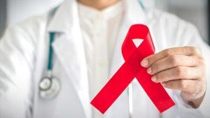 4 Hal Penting yang Harus Diketahui tentang HIV