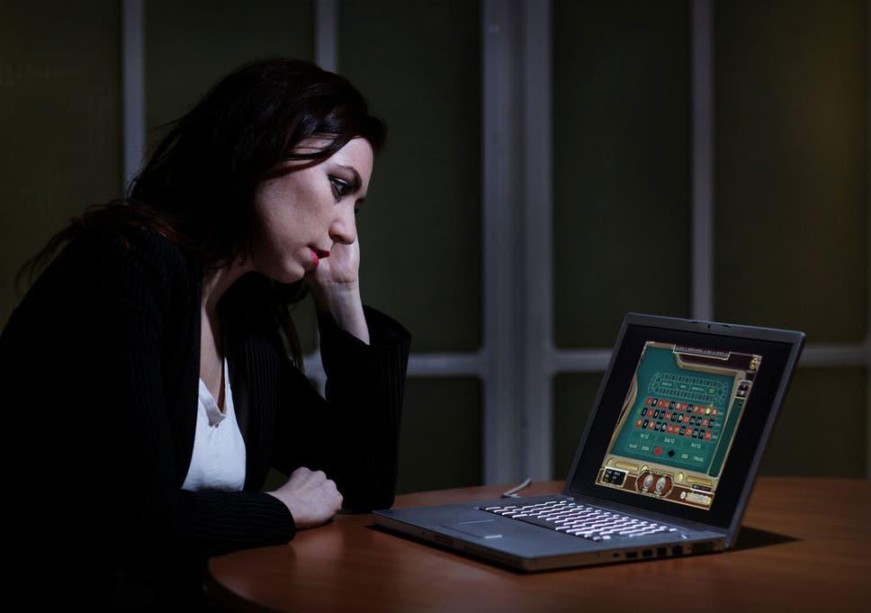 Dampak Kesehatan dari Bermain Judi Online dan Tips Menanganinya