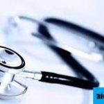 10 Rekomendasi Alat Medis Stetoskop Terbaik
