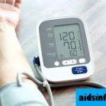6 Monitor Tekanan Darah untuk Digunakan di Rumah