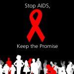 Stigma Penderita HIV AIDS