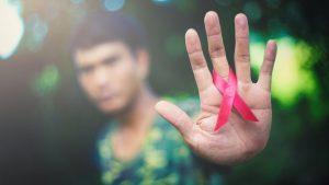 Tingkat Keberhasilan Pengobatan HIV