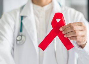 Tips Mencegah Agar Tidak Tertular Penyakit HIV AIDS