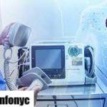 Mengenal Tentang Alat Bantu Medis Defibrillator